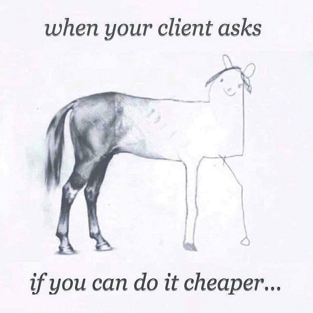 client-asks-to-do-it-cheaper